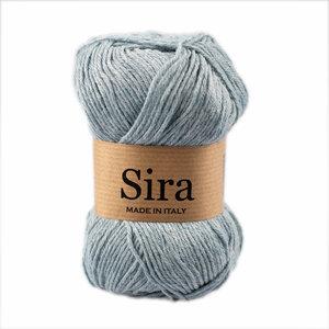 Sira 31 - blauw