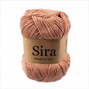 Sira 33 - bronze