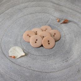 maple - palm knoopje 15 mm