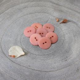melba - palm knoopje 15 mm