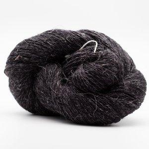 Kremke Lazy linen 003 black