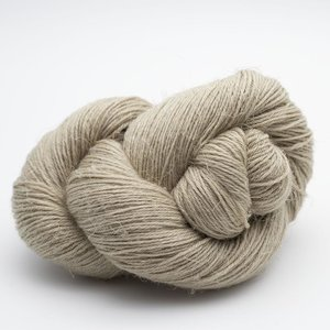 Kremke Lazy linen 010 grey