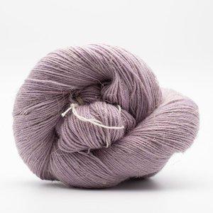 Kremke Lazy linen 011 lavender