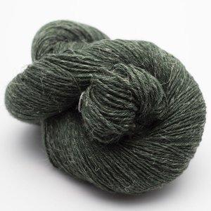 Kremke Lazy linen 012 dark green