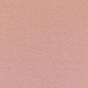 polar ice haze - fleece
