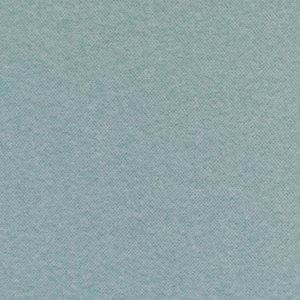 polar aqua - fleece