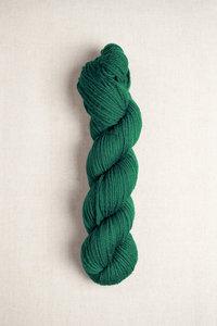 Chicadee cypress