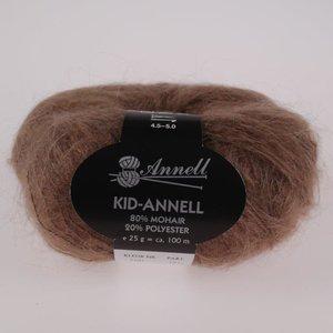 Kid annell 3101 bruin