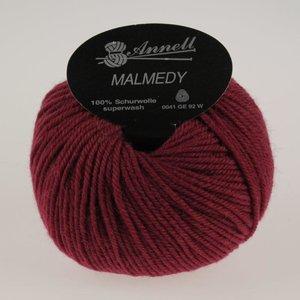 Malmedy 2510