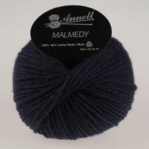 Malmedy 2526