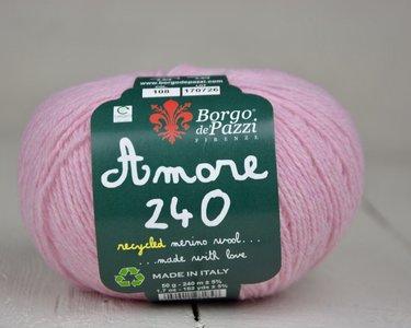 Borgo de pazzi Amore 240 108