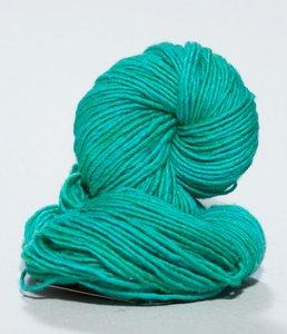 silk blend tahiti