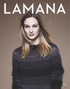 Lamana 07
