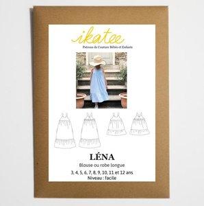 Lena 3-12 ans