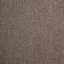 massimo olijfgroen - wollen stof