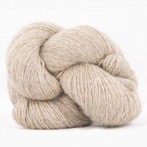 Alpaka Fino beige 10131