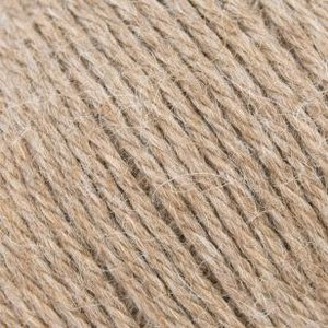 Kremke Babyalpaca beige sfn63m10120