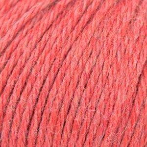 Kremke Babyalpaca roos cq99m10111