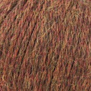 Kremke Babyalpaca bruin c811m10118