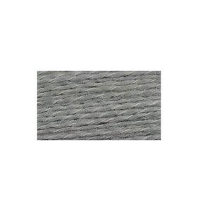 Rita 276 medium grijs