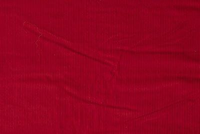 rood - corduroy breed
