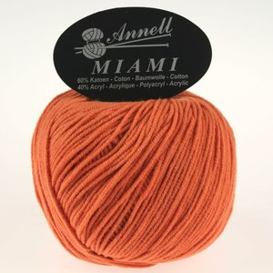 miami 8921 oranje