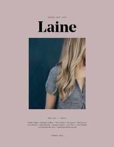 LAINE 5