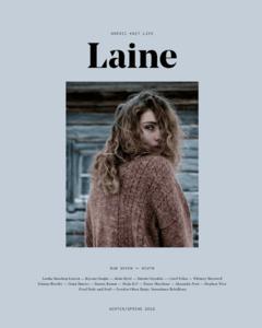 LAINE 7