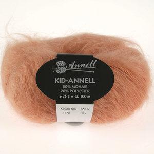 Kid annell 3170