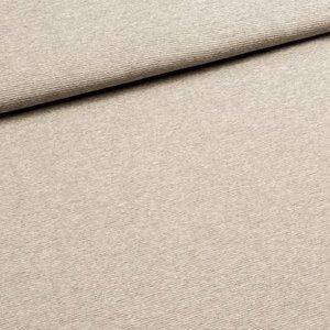 Rufus Neopreen grijs - sweater met relief