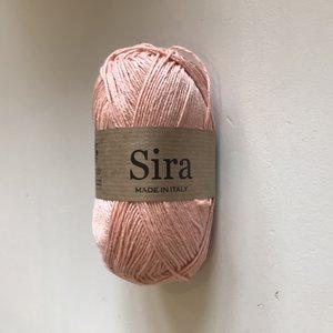 Sira 34