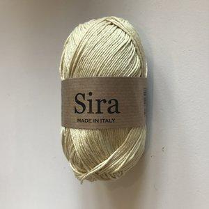 Sira 28