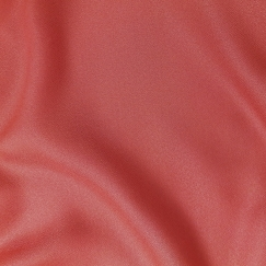 crêpe terracotta - viscose