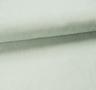Drew (licht blau) -brede ribfluweel