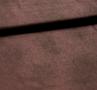 Lederen stretch stof - izzy stof