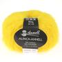 alpaca-annell 5705