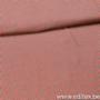 Benita ruitjes wit blauw rood - viscose