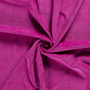 fuchsia - corduroy smal PE