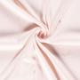 light pink -  corduroy smal PE