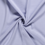 Lavendel - double gauze