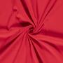 rood - double gauze uni