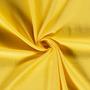 geel - double gauze uni
