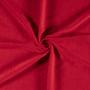 rood - spons