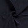navy blauw - corduroy breed