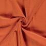 Orange - corduroy breed