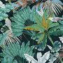 jungle - viscose