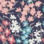 sea blossoms - liberty