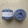 koningsblauw chiné