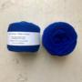 koningsblauw uni
