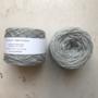 licht grijs uni